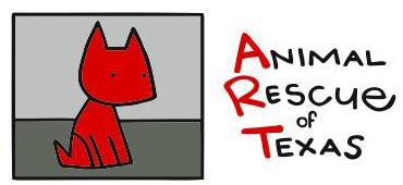 Animal Rescue of Texas