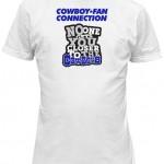 Cowboys Sports Tours
